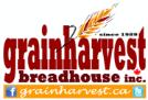 Grainharvest logo