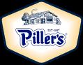 Pillar's Logo