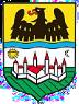 Schwaben Club logo