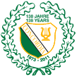 Concordia Club logo