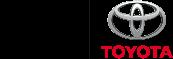 Hefter Toyota Logo