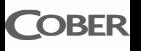 Cober Solutions logo