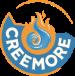 Creemore Logo