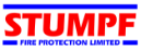 Stumpf logo