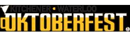 KW Oktoberfest logo