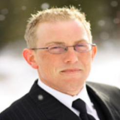 Tim Hattle, Director, Parade