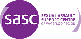 Sexual Assault Support Centre of Waterloo Region