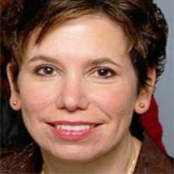 Kelly Wilker, Director, Business Development