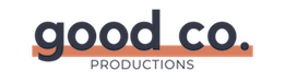 Good Co. Productions