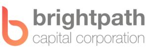 Brightpath Capital Logo