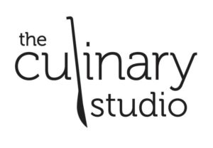 The Culinary Studio Logo