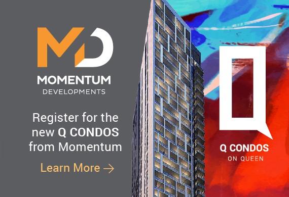 Momentum Developments Box Ad2