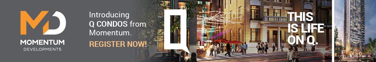 Momentum Developments Landscape Ad
